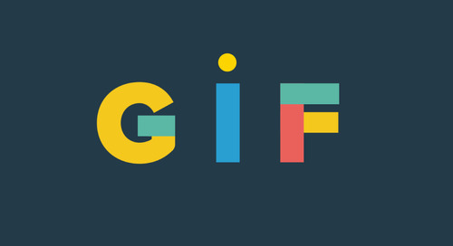 The case for GIFs in email