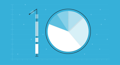 10 stats the best email marketers should know