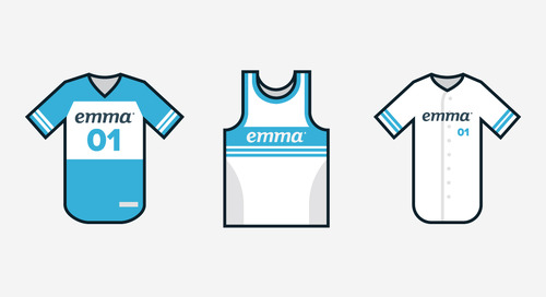 Announcing Emma for Teams!