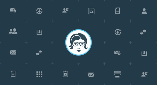 All the new features we added to Emma accounts in 2016