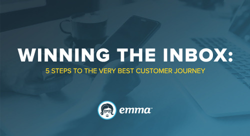 Learn how to win the inbox in our latest guide