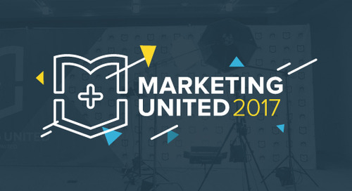What makes Marketing United different?