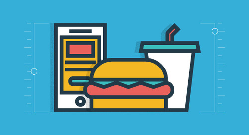 How to use data and email to turn guests into regulars