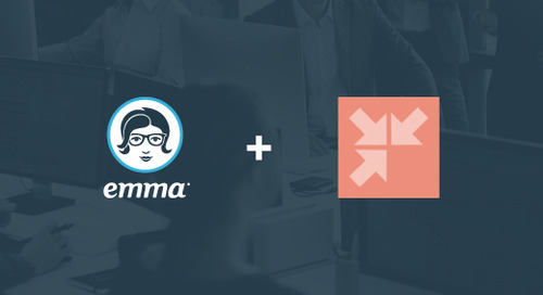 Introducing our new integration with membership marketing platform, Join It