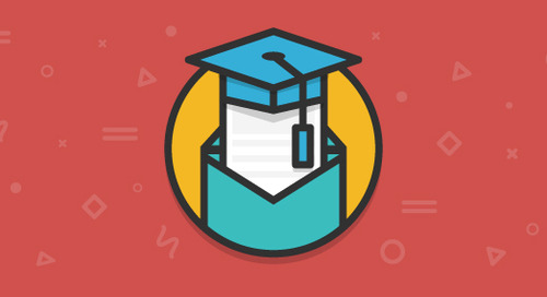 What universities should look for in an email platform