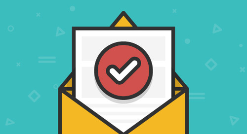 How to send the perfect email newsletter