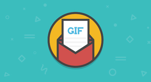 Our absolute favorite GIFs in email