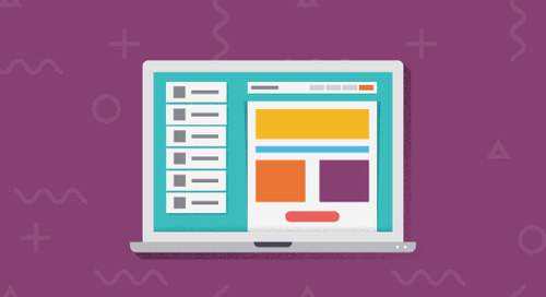 How to create an engaging email design