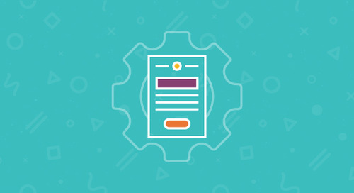 Moving beyond the basics of email automation