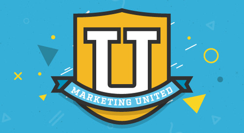 Expert tips from top university marketers