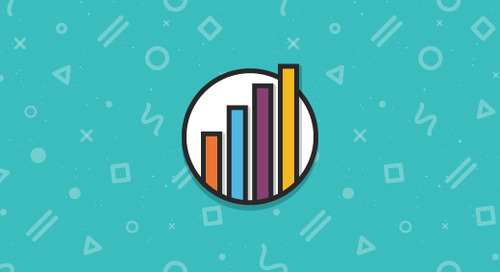 What metrics really matter in email marketing?