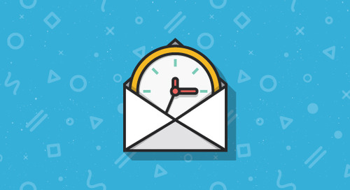 What's the best time to send?