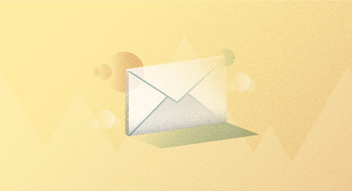 Will email marketing exist in 5 years?