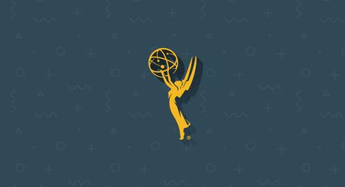 2017 Emmy nominees who already won the inbox