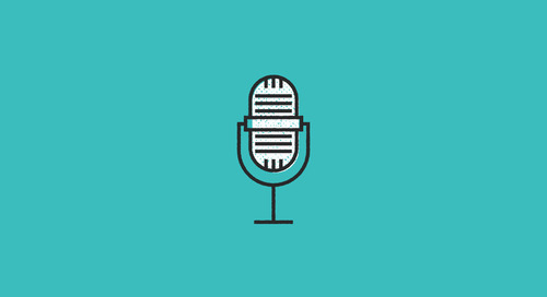 [Podcast] Behind the Glasses: Jay Baer