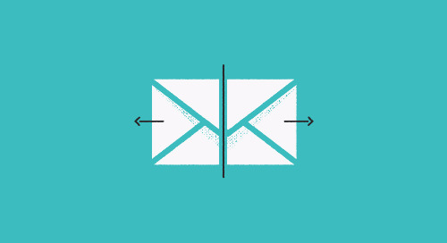 The top 7 dos and don'ts of targeted email advertising