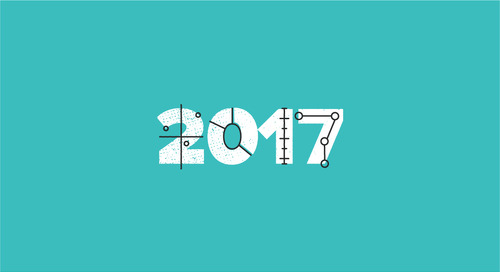 2017 in marketing statistics
