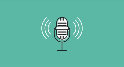 [Podcast] Behind the Glasses: Ayat Shukairy