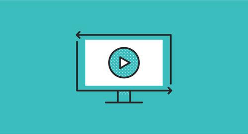 3 marketing webinars in less than 10 minutes