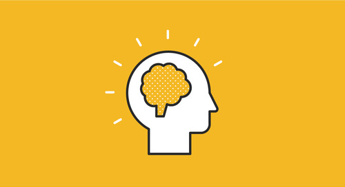 4 marketing psychology tips to use in your next campaign