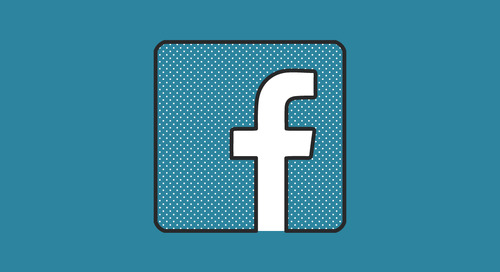 What does Facebook's algorithm update mean for marketers?