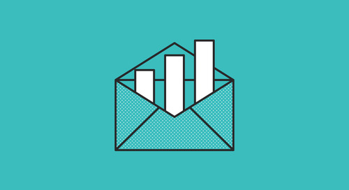 What's a good email open rate?