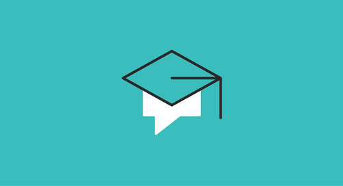 How university marketing strategies are evolving