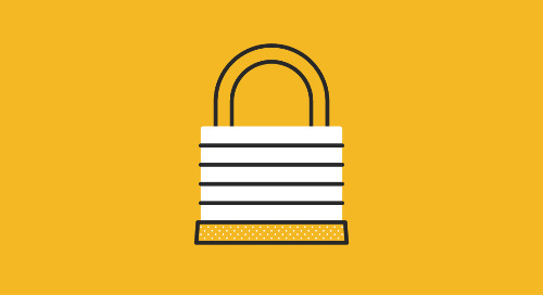 New features from Emma to help with GDPR
