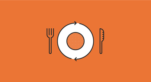 How restaurants can get more from their guest data