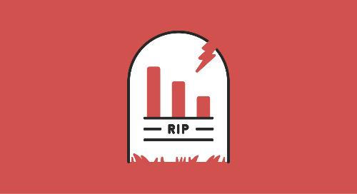 5 subject line mistakes that are killing your open rates