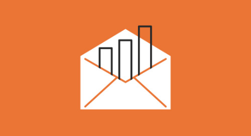 8 tips for growing a healthy email marketing list