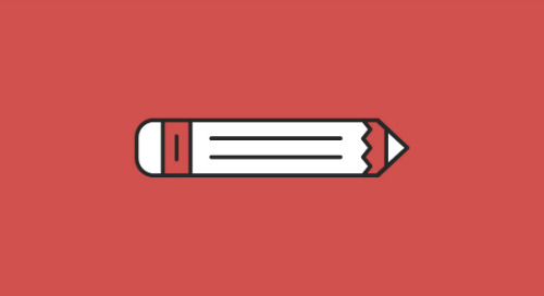 12 ways to write better B2B email marketing copy