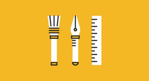 5 tips for developing a better newsletter format