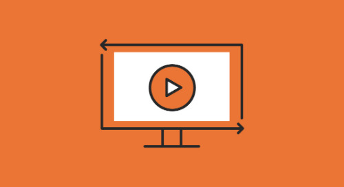 5 best practices for using video in your email marketing
