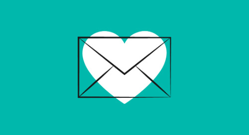 Emails we love: The holiday edition