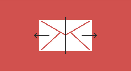 What UX design can teach us about email marketing
