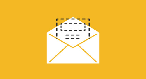 The 4 best ways to grow your event's mailing list