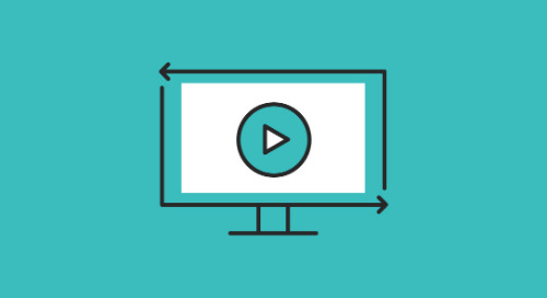 How to prepare a video marketing strategy