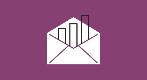 Increase revenue with email etiquette in your marketing campaigns