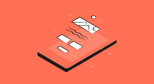 5 Stats that reveal the state of email in 2019