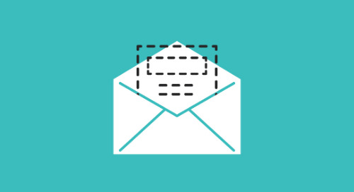 How improving your restaurant email best practices can attract more customers