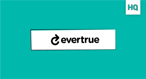 Emma HQ: How EverTrue enhances the Advancement experience