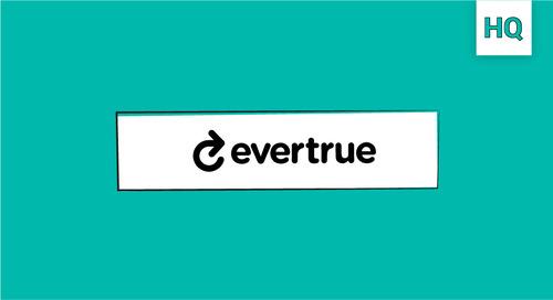 Emma HQ: How EverTrue enhances the Advancement experience