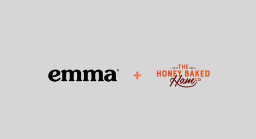 Customer Case Study: The Honey Baked Ham Company