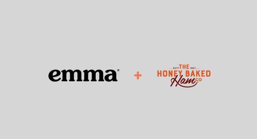 Customer Case Study: The Honey Baked Ham Company