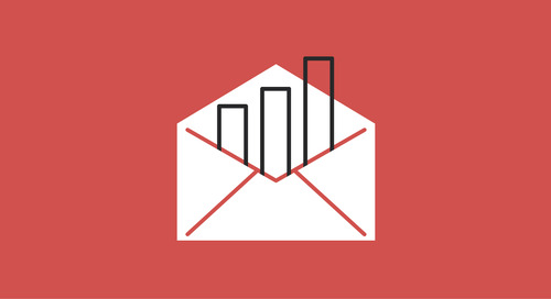 How to drive organic traffic to your email list