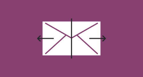 Email marketing 101: Time to create your next campaign