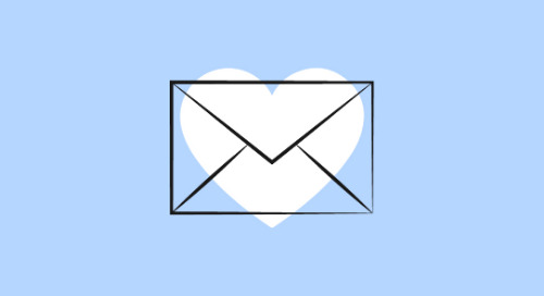 How you can build an effective fundraising email template