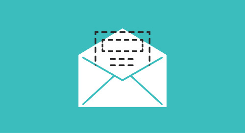 Email popups: Do's and don'ts to get results and not annoy