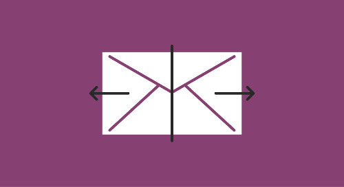 Deliverability Insights: How Apple's Mail Privacy Protection will impact the 2021 holiday season